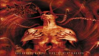 Dark Funeral - Diabolis Interium [Full Album]