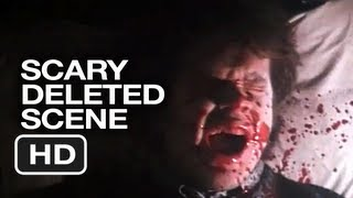 Scariest Jacob's Ladder Deleted Scene (1990) HD Movie