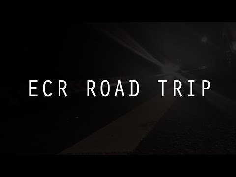 ECR ROAD TRIP | NIGHT OUT | EXPLORE CITY | CHENNAI | VLOG Mp3