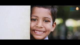 #RoadToEighteen | Akshaya Patra's 18 Year Anniversary