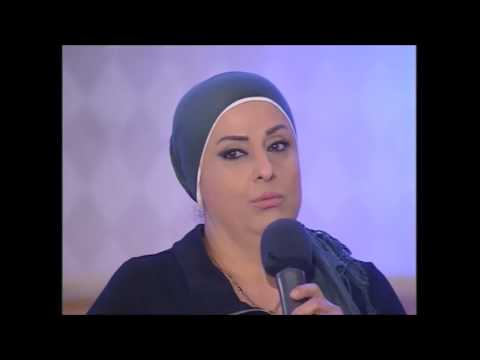 Live Voices From Syria - Milia Assi