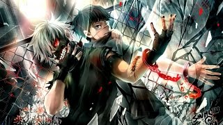 Top 8 Drama/Action Anime  Must Watch