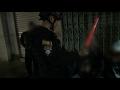 Download Video Minum Miras Di Trotoar, Tim Prabu Bubarkan Para Pemuda Ini - 86