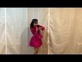 Laila o Laila/Raees/Shahrukh Khan/Sunny Leone/Dance