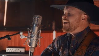 Cody Johnson Whoever's In New England