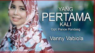 Download lagu Vanny Vabiola Yang Pertama Kali Pance F Pondaag Mp3
