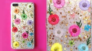 diy-phone-case-with-pressed-dried-flowers