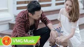 [Phim Ca Nhạc] Xin Như Ngày Đầu - ĐÌNH BÌNH [Official MV]