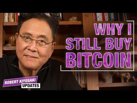 Kur galiu parduoti bitcoin