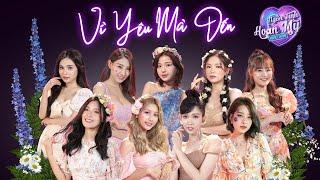 ngon-tinh-hoan-my-music-video-vi-yeu-ma-den