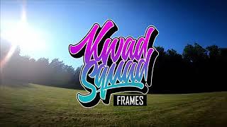 Rewind #5 | FPV Freestyle