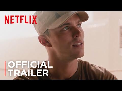 Sand Castle (Trailer)