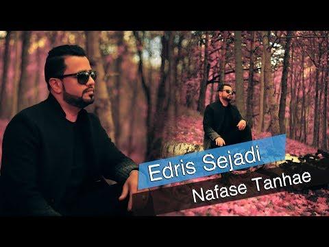 Edris Sejadi - Nafase Tanhai (Клипхои Афгони 2019)