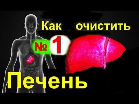 Гепатит излечим малышева