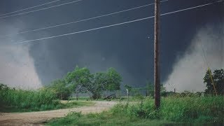 Jarrell Tornado: 20 years later | KVUE