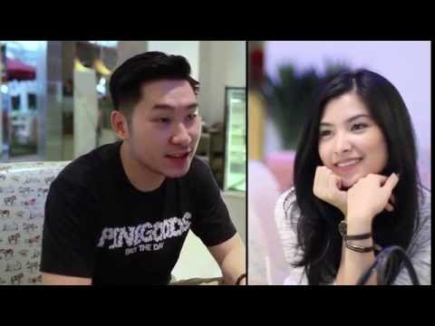 Video Episode 2 - Ciri Ciri Cewek Jatuh Cinta