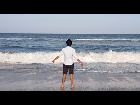 60 Seconds Short Film - Sad Love Story