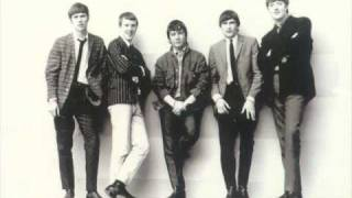 The animals- San Francisco nights ( lyrics)