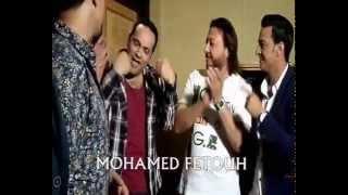 تحميل اغاني احمد العيسوي - سمسم شهاب - محمد عواد - رجب البرنس - كامليا / أوبريت مركب واحدة MP3