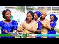 Download Baba Buhari Da Osinbajo 2019 Sabuwar Waka Adam A Zango Dauda Rarara 2019 By Mudansir Kasim HD Mp4 3GP Video and MP3
