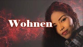 Download lagu Bila Cinta Berkata Kata Wohnen Mp3