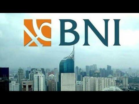 Rekaman Percakapan : Telemarketing Bank v.s. Trik Nasabah Galak wkwkwk