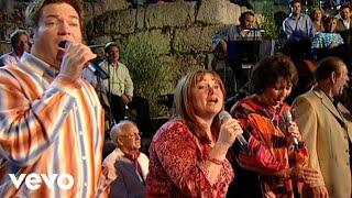 Bill & Gloria Gaither - Jerusalem [Live] ft. The Hoppers