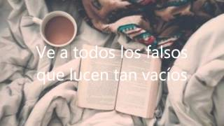 Smile Ed Sheeran (Letra en español)