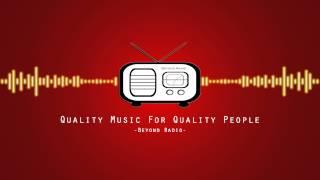 Anna Graceman - Words (Glastrophobie Remix) [Deep House]