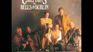 """St. Stephen's Day Murders"" - The Chieftans  - ( The Bells of Dublin )"