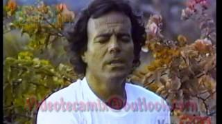 Julio Iglesias   Nathalie (Video Oficial) (1982)