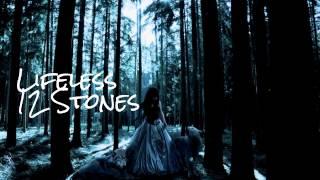 Lifeless...  12 Stones