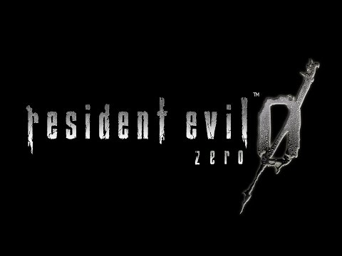 Resident Evil 0 - Official Announce Trailer thumbnail