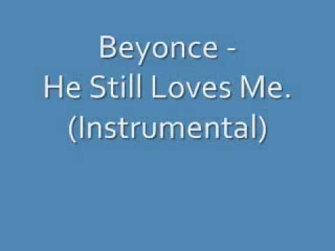 He still loves lyrics