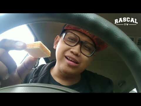 mp4 Richeese Nabati Keju Kaleng, download Richeese Nabati Keju Kaleng video klip Richeese Nabati Keju Kaleng