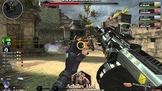 Descargar Juego De Guerra Online Para Pc Free Online Videos Best