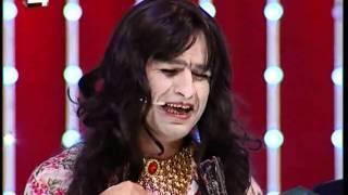 ARAMO SHOW funny kurdish Kanal 4