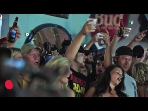 "FRESH CATCH ""It's Better Here"" Promo Video"
