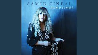Jamie O'Neal Jealousy