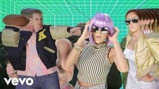 Hyper Crush - Bad Boyz