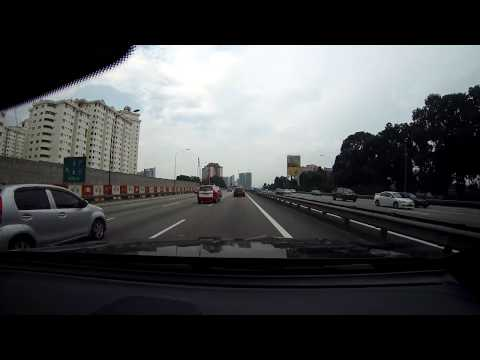 gitup-f1-4k-30p-as-dashcam
