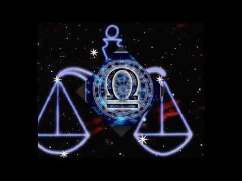 Даты гороскопа 2017