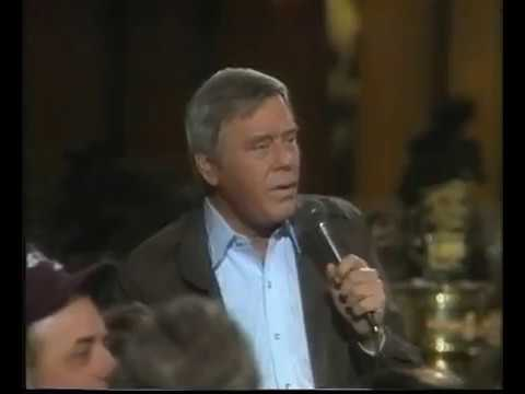 I Like Beer (1975) (Song) by Tom T. Hall