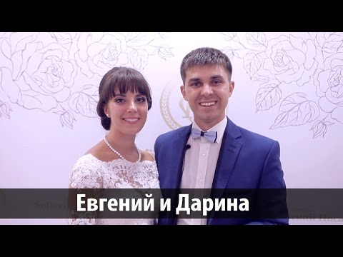 Сергей Искоростенский, відео 9