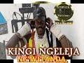 Download Lagu KINGI NGELEJA NG'WITANDA BY LWENGE STUDIO Mp3 Free