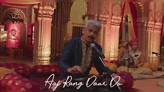 Virah Full Video With Lyrics  Bandish Bandits  Aeri Sakhi Main