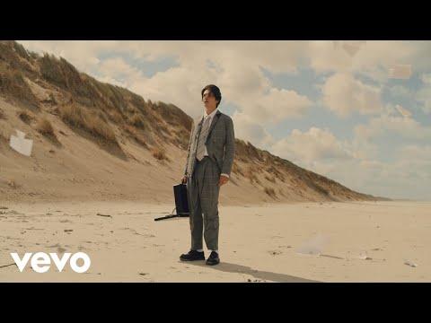 Dopamine (Feat. JHart)