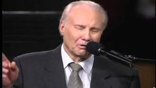 Some Golden Daybreak - Jimmy Swaggart