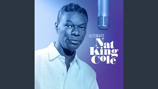 Nat King Cole  Gregory Porter The Girl From Ipanema