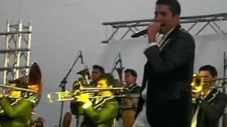 El Ultimo Billete -  Banda Los Recoditos